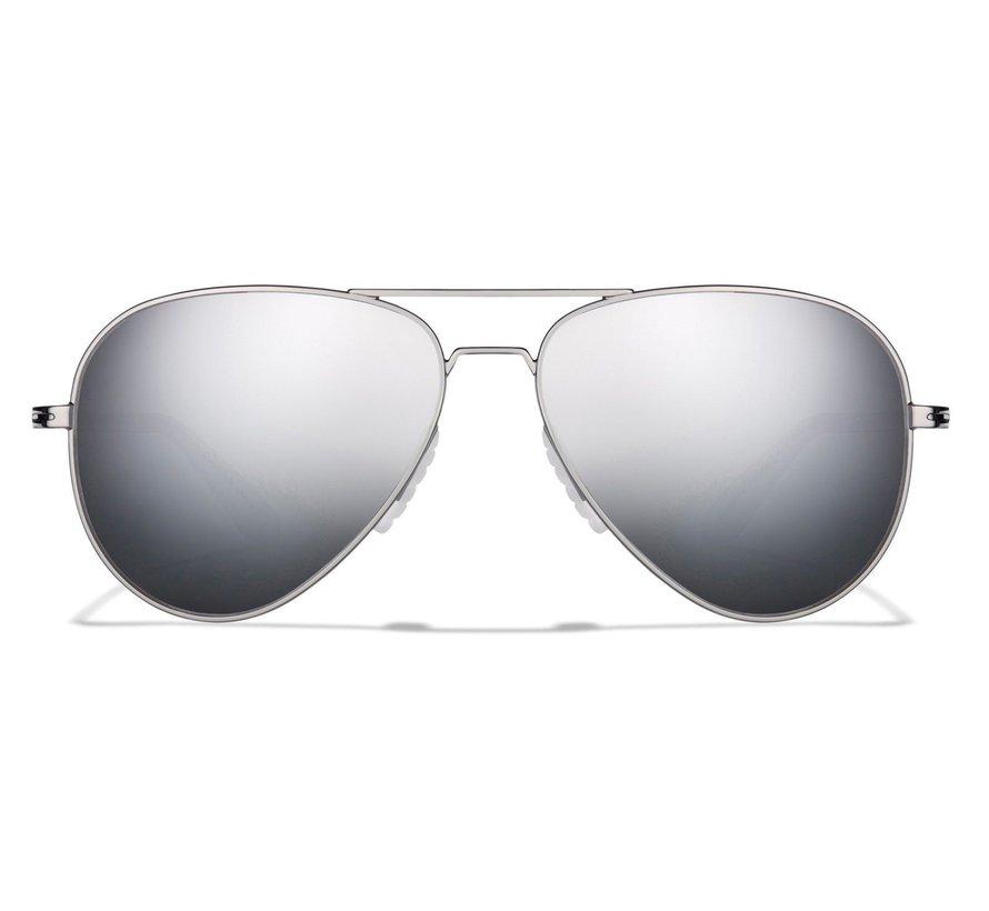 ROKA Phantom Titanium II zonnebril