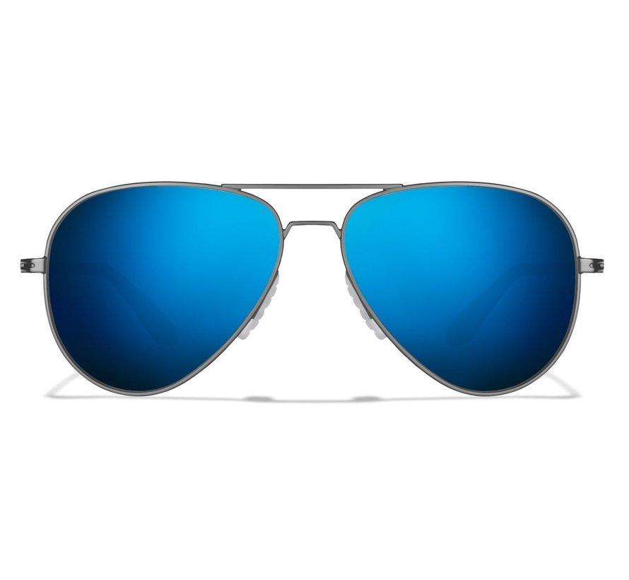 ROKA Phantom Titanium II sunglasses