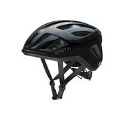 SMITH Smith Signal Mips Cycling helmet Black