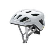 SMITH Smith Signal Mips Casco de bicicleta Blanco