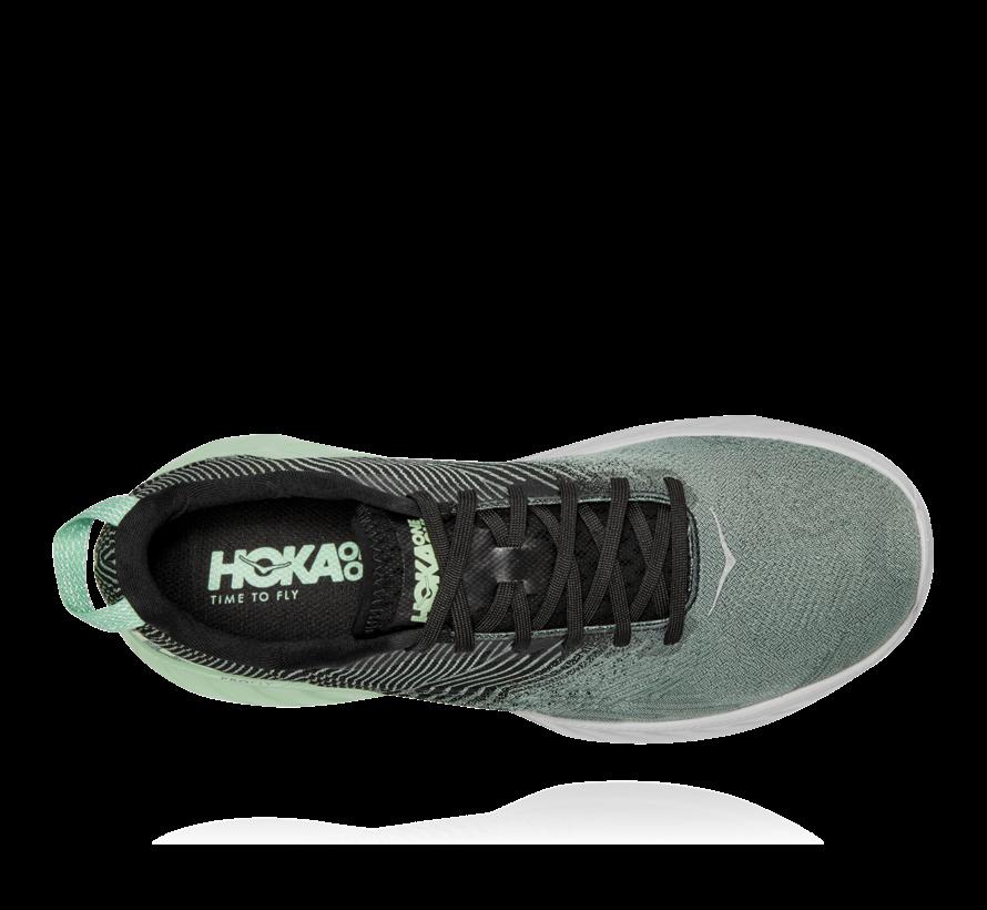 Hoka One One Mach3 Chaussures de course pour hommes