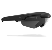 Everysight Gafas de ciclismo Everysight Raptor AR