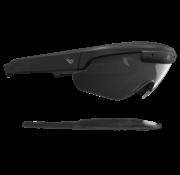 Everysight Radsportbrille Everysight Raptor AR