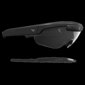 Everysight Everysight Raptor AR fietsbril
