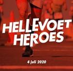 Hellevoet Heroes