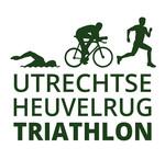 Utrechtse Heuvelrug Triathon