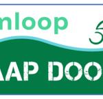 Omloop Kaap Doorn