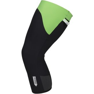 Q36.5 Cycling Clothing Q36.5 Woolf-Knie-Wärmer