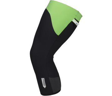 Q36.5 Cycling Clothing Q36.5 Woolf-calentadores de rodilla