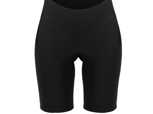 Q36.5 Cycling Clothing Q36.5 Short Ladies negro