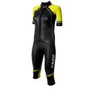 Zone3 Zone3 Versa Swimrun wetsuit Ladies