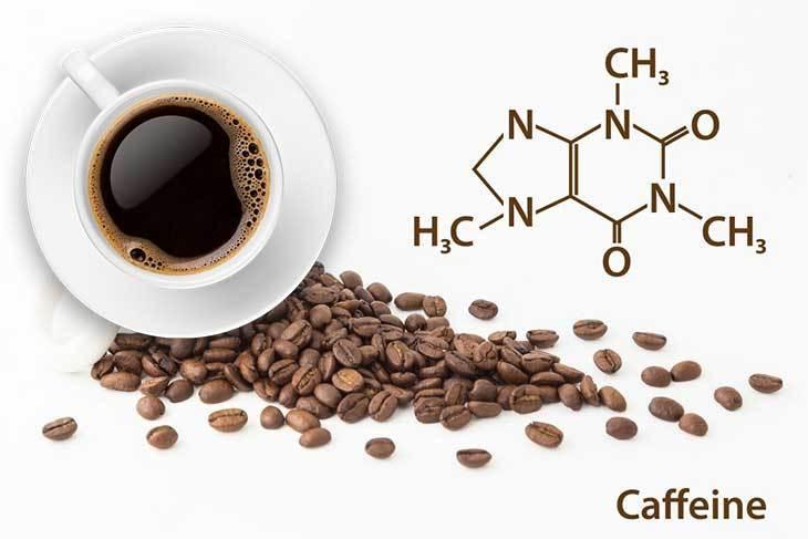 Cafeïne is een van de weinige supplementen die je prestatie écht kan verbeteren.
