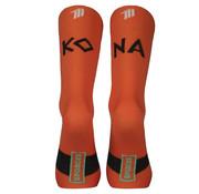 Sporcks Sporcks Kona Arancione