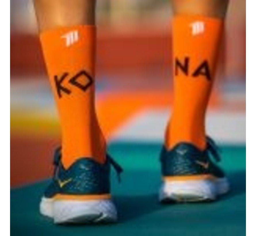 Sporcks Kona Orange