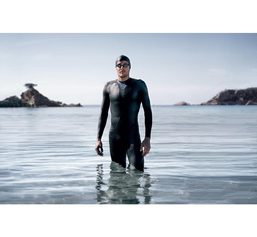 DeBoer Fjord 1.0  del traje de neopreno Hombre
