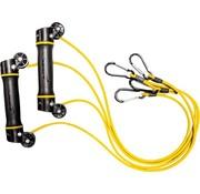 Finis Finis Slide Dryland Trainer resistance belt