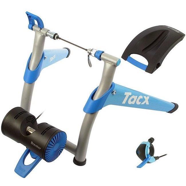 Tacx Indoor-Trainer Booster