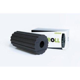 Blackroll Blackroll Rullo Massaggiante Groove