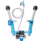 TACX Tacx Indoortrainer Blue Matic