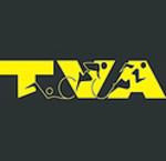 Asociación de Triatlón Arnhem (TVA)