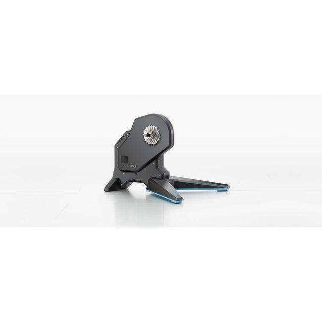 Tacx Virtual Indoor fietstrainer Flux 2 Smart