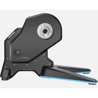 TACX Tacx Virtual formateur vélo intérieur Flux 2 Smart