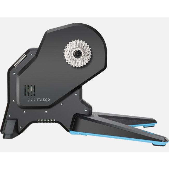 TACX Tacx Virtual Indoor fietstrainer Flux 2 Smart