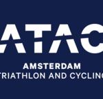 ATAC - Amsterdam Triathlon and Cycling Club
