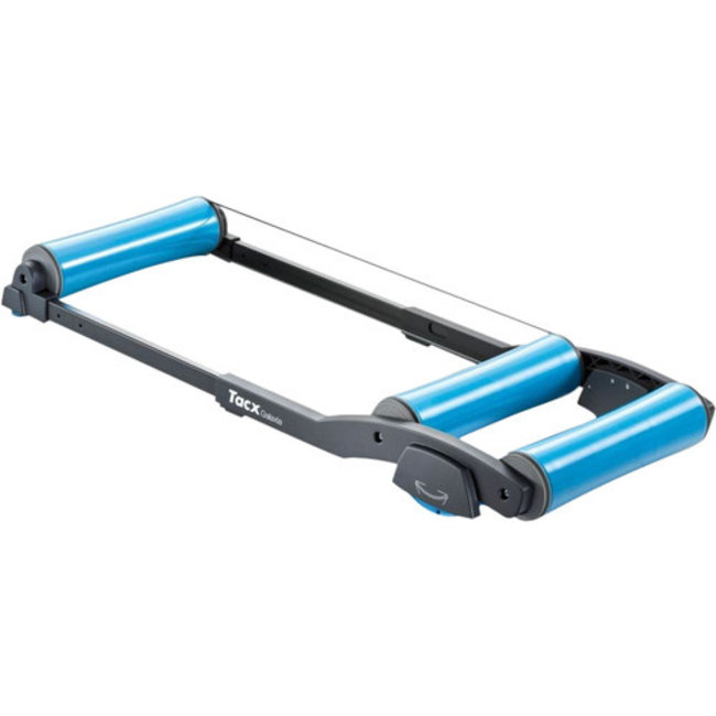 Tacx Rollentrainer Galaxy T1100