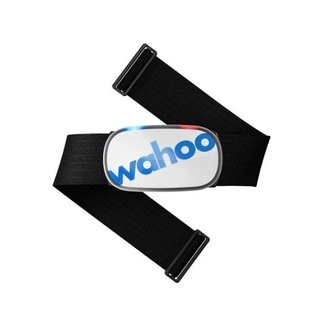 Wahoo Fitness Wahoo TICKR Fascia cardio e sensore