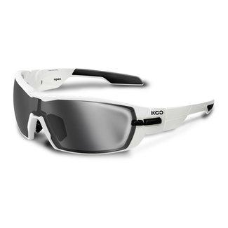 Kask Koo Kask Koo Open Fahrradbrillen Weiß