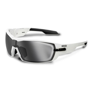 Kask Koo Kask Koo Open Fietsbril Wit