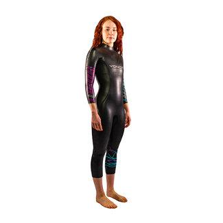 Yonda Yonda Spectre Wetsuit Women