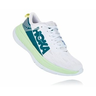 Hoka One One Hoka One One Carbon X Men Green Ash