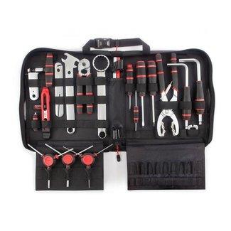Feedback Sports Feedback Sports Team Edition Werkzeug-Kit