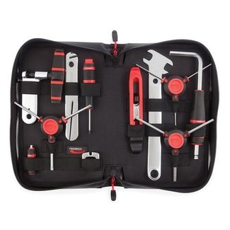 Feedback Sports Feedback Sports Ready To Ride Werkzeug-Kit