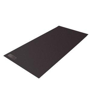 Feedback Sports Feedback Sports Floor mat