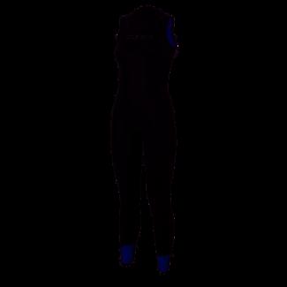 Zone3 Zone3 Aspire Sleeveless Women Wetsuit