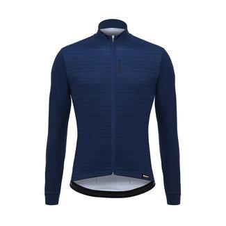 Santini Santini Classe Cycling Jersey Long Sleeve