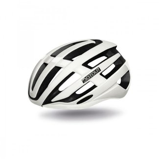 DotOut DotOut Targa Bicycle helmet