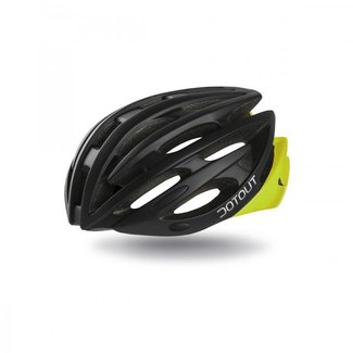 DotOut DotOut Shoy Bicycle helmet