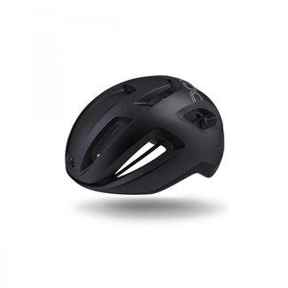DotOut DotOut Coupe Fahrrad-Helm