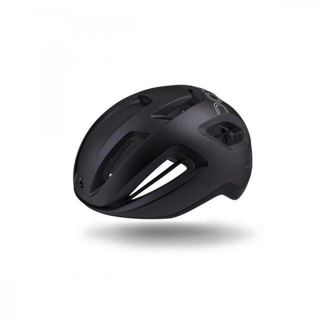 DotOut Coupe Fahrrad-Helm