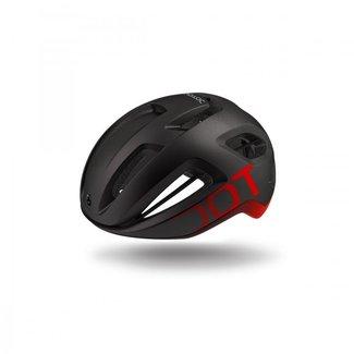 DotOut DotOut Coupe Pro Fahrrad-Helm