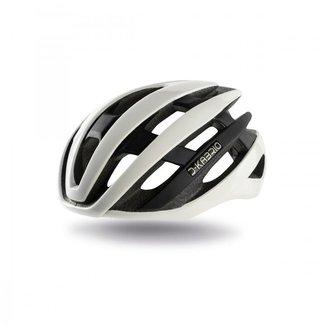 DotOut DotOut Kabrio Fahrrad-Helm