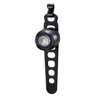 Cateye Cateye Orb SL-LD160RC-F USB Fietskoplamp