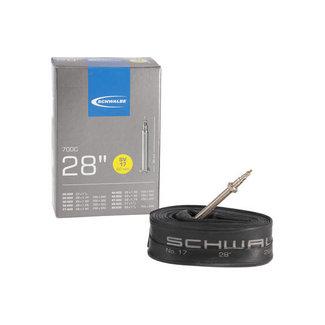 Schwalbe Schwalbe Binnenband SV17