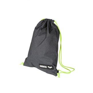 Arena Arena Team Swim Bag