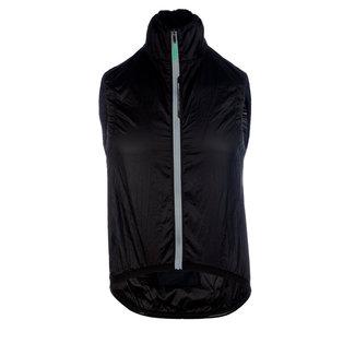 Q36.5 Cycling Clothing Q36.5 Air Vest Wind(69gr) Bodywarmer