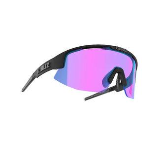 Bliz Bliz Matrix Nordic Light SmallFace Sportbrille